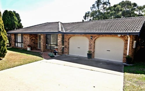 42 Calgaroo Avenue, Muswellbrook NSW 2333