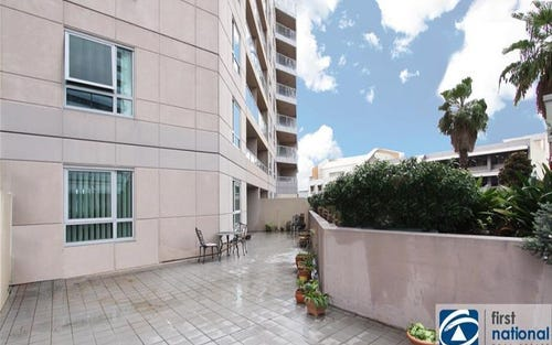 215/2A 2A Help Street, Chatswood NSW 2067