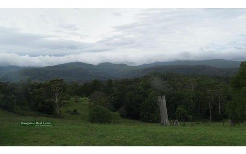 285 Rose Road, Tuntable Creek NSW 2480
