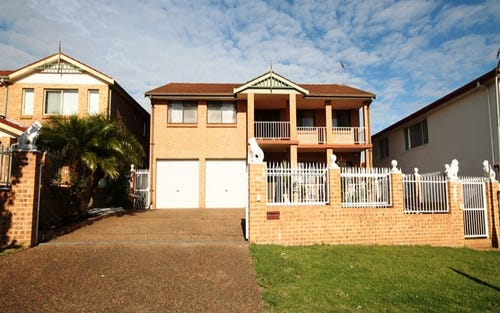 149 Brown Road, Bonnyrigg Heights NSW 2177