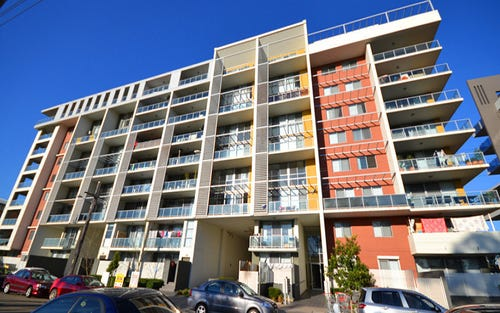 10/10-16 Castlereagh Street, Liverpool NSW