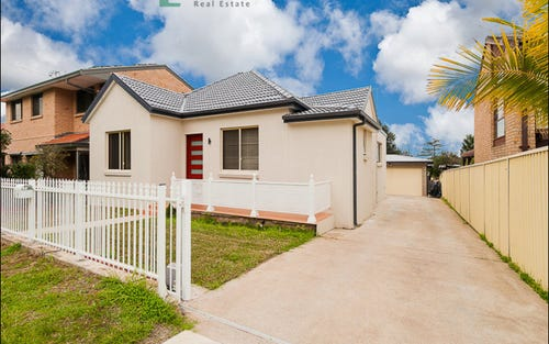 20 CARRINGTON AVE, Mortdale NSW 2223