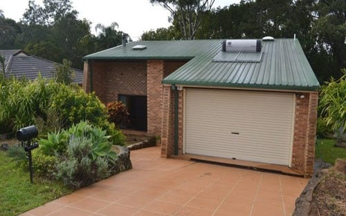 13 Deegan Drive, Goonellabah NSW 2480