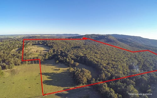 Lot 42 Pointer Road, Yatte Yattah NSW 2539