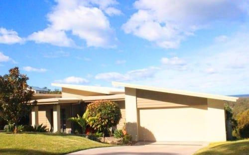 224 Tallwoods Drive, Tallwoods Village NSW 2430