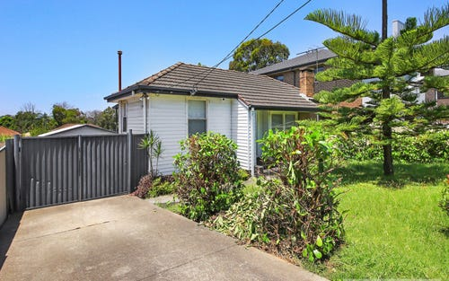 7 Bamfield ave, Yagoona NSW