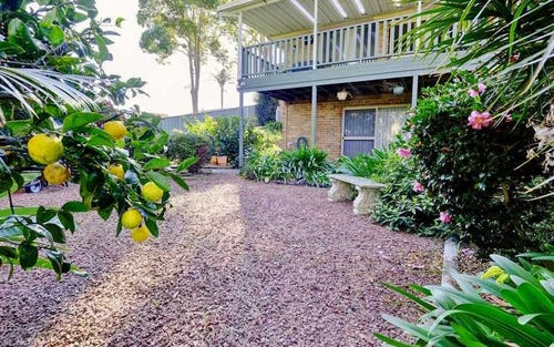 1/16 Victoria Place, Forster NSW 2428