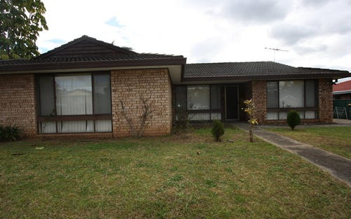 3 Chasselas Ave,, Eschol Park NSW