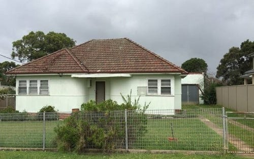 14 Loloma Street, Cabramatta NSW