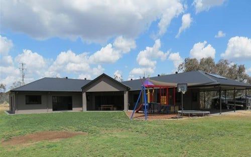 345 Lowes Creek Road, Quirindi NSW 2343