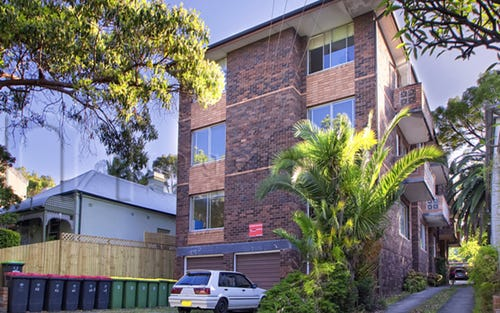 10/42 Kensington Road, Summer Hill NSW