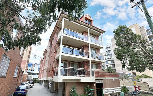 7/53 Meredith Street, Bankstown NSW 2200