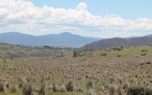 Lot 4 Snowy River Way, Jindabyne NSW 2627