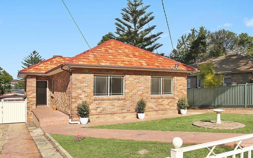 17 Kingsford Av, Eastwood NSW 2122
