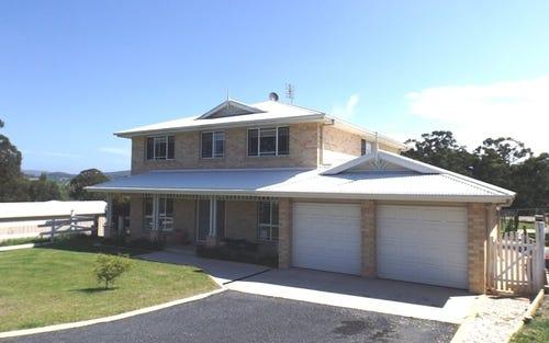 104 Toalla Street, Pambula NSW 2549