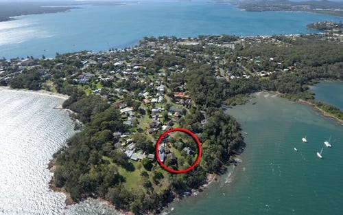 35 Kent Gardens, Soldiers Point NSW 2317