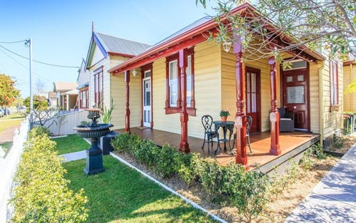 20 Holt Street, Mayfield NSW 2304