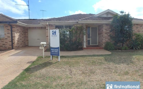 1A Kingsley Close, South Windsor NSW