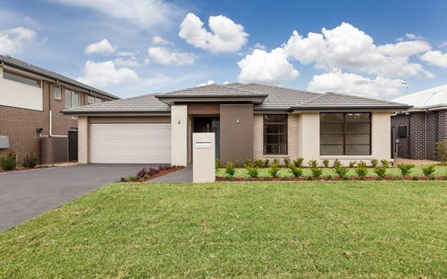 Lot 156 Caesar Place, Harrington Park NSW 2567