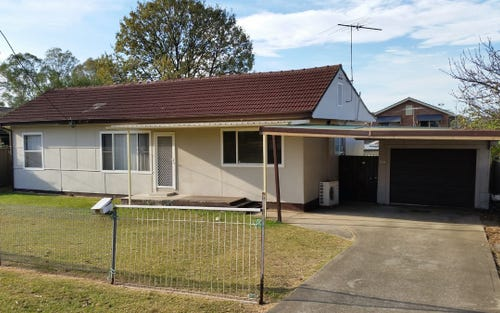 98 Rooty Hill Road North, Rooty Hill NSW