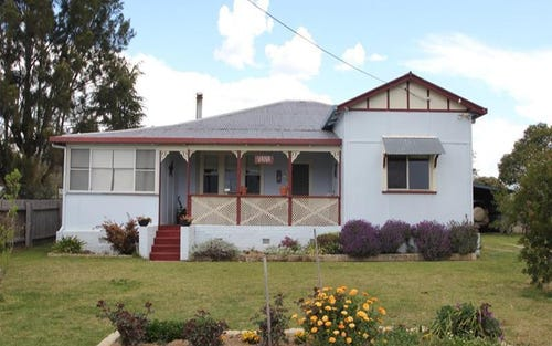 65 Clive Street, Tenterfield NSW 2372