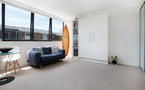 211/822 PITTWATER ROAD, Dee Why NSW