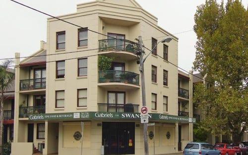 124 Swanson Street, Erskineville NSW