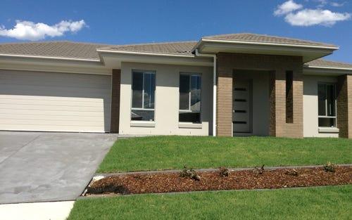 57 AMBROSE STREET, Oran Park NSW 2570