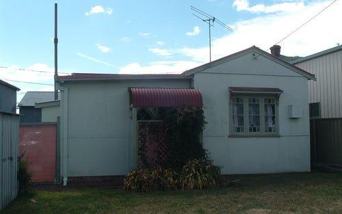 200 Bourke Street, Glen Innes NSW