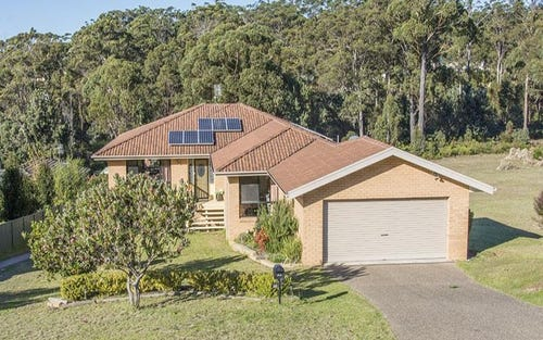 20 Elizabeth Parade, Tura Beach NSW 2548