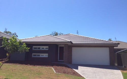 2 Preston Place, Cameron Park NSW