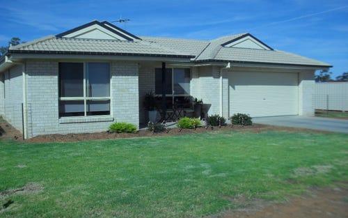 30 Lake Paddock Drive, Leeton NSW 2705
