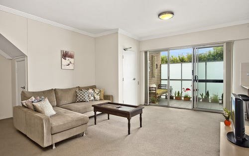 1/295 Victoria Road, Marrickville NSW
