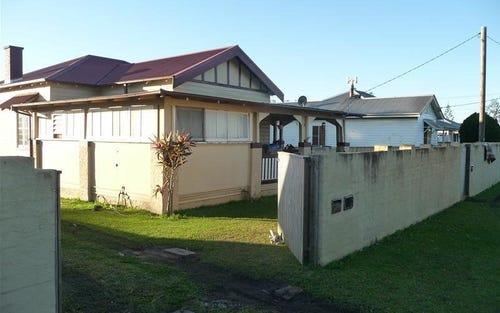 43 High Street North, Taree NSW