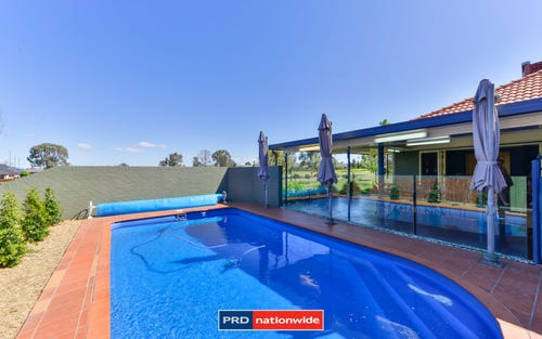 29 The Retreat, Tamworth NSW 2340