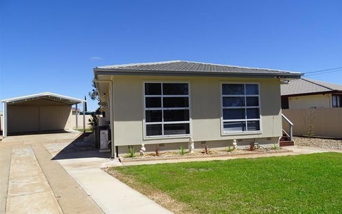 5 Tuart Street, Broken Hill NSW 2880