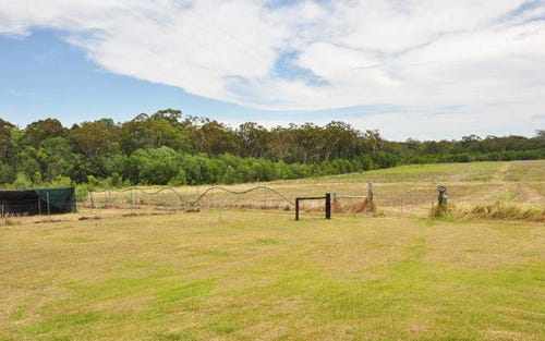 605 Myall Creek Rd, Bora Ridge NSW 2471