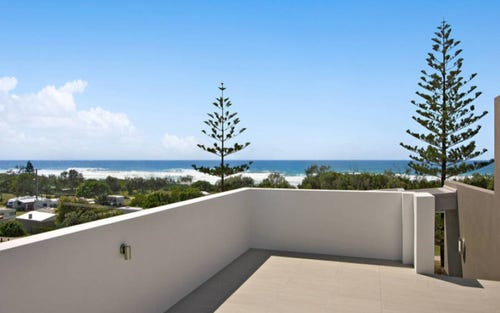 5 and 6/264 Marine Parade, Kingscliff NSW 2487