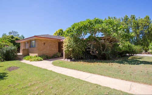 2 Northumberland Street, Morpeth NSW