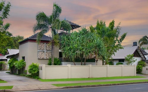 19 Gordon Street, Byron Bay NSW 2481