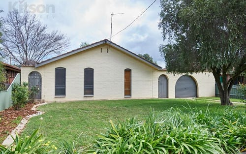 294 Bourke Street, Tolland NSW 2650