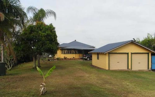 1042 Bangalow Road, Bexhill NSW 2480