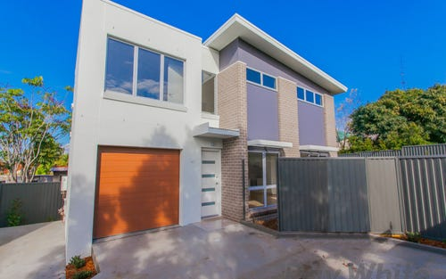 Unit 3/74 Carrington Street, Mayfield NSW 2304
