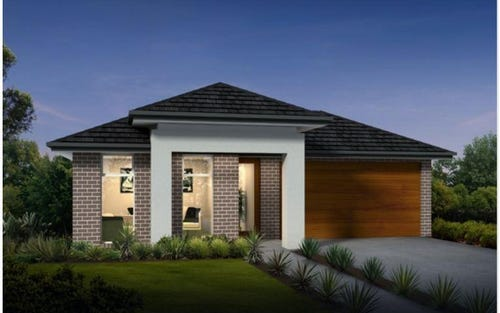 Lot 50 The Maples, Schofields NSW 2762