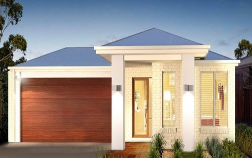 Lot 5408 Vogue Avenue, Moorebank NSW 2170