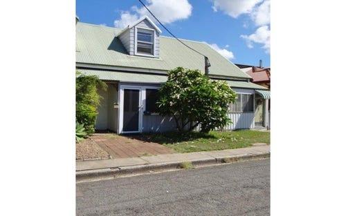 109 Lott Street, Carrington NSW