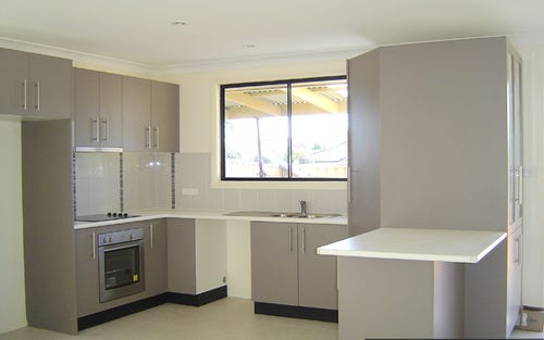 110B Forbes Street, Emu Plains NSW