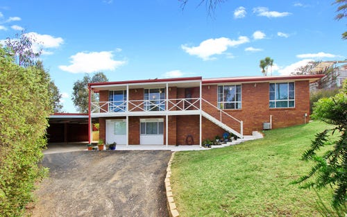 37 Ash Tree Drive, Armidale NSW 2350