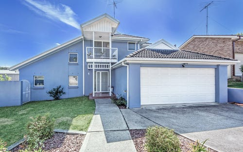 1 Riversdale Place, Glen Alpine NSW 2560