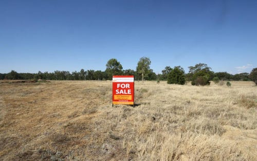 45 Riverside Drive Narrabri, Narrabri NSW 2390